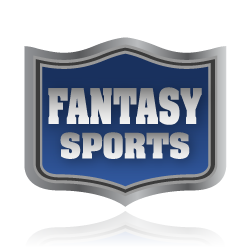 Fantasy Sports graphic